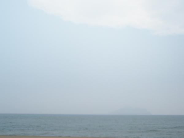 濱海-1海景20081011.JPG