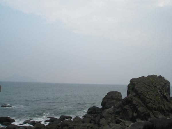 濱海-2海景20081011.JPG