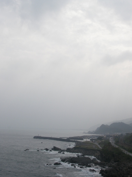 濱海-北關海潮公園-一方遠景20081011.JPG