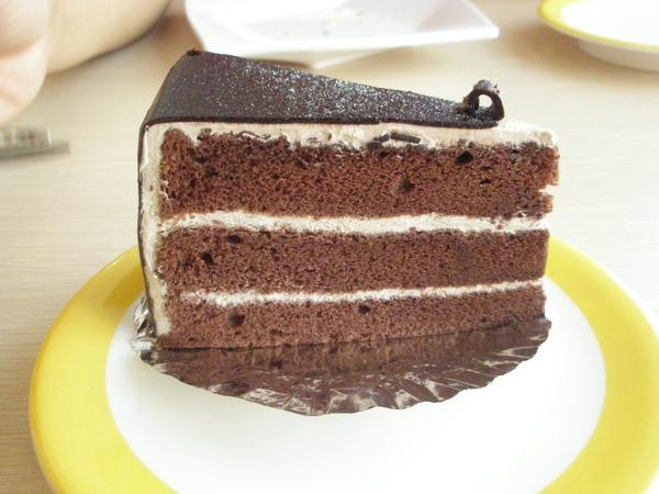 巧克力旦糕1-20081105.JPG