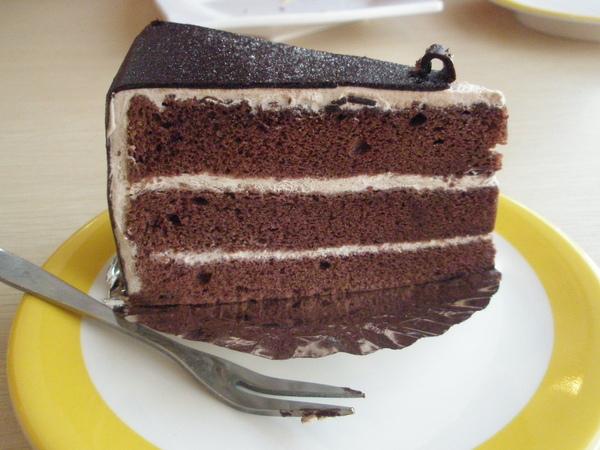 巧克力旦糕2-20081105.JPG