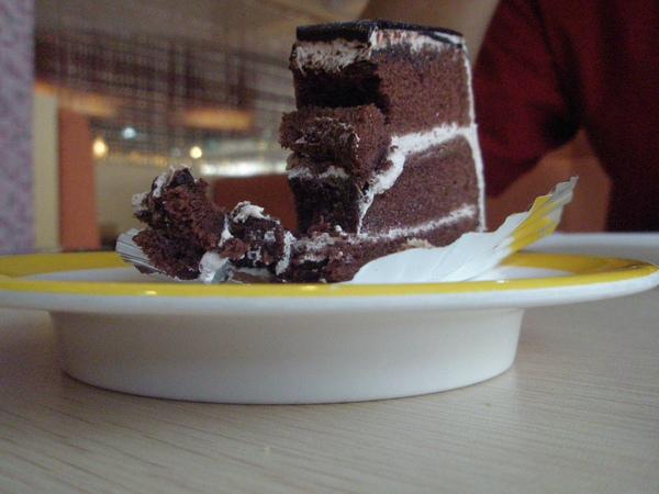 巧克力旦糕3-20081105.JPG