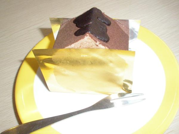 金光閃閃巧克力1-20081105.JPG