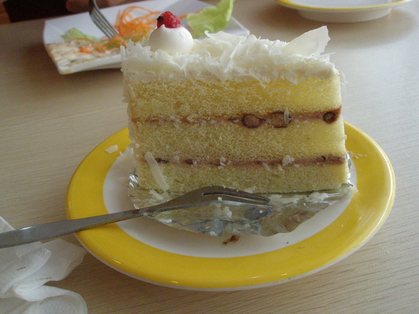 紅豆牛奶旦糕2-20081105.JPG
