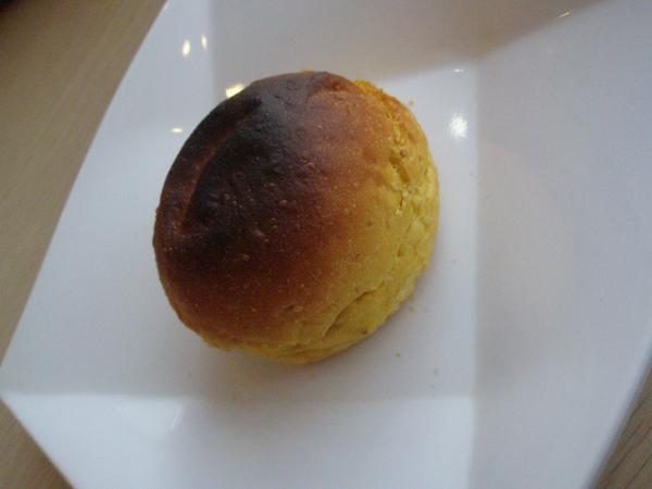 烤焦的面包20081105.JPG.JPG