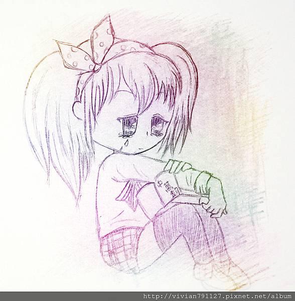 IMAG0327_meitu_1.jpg