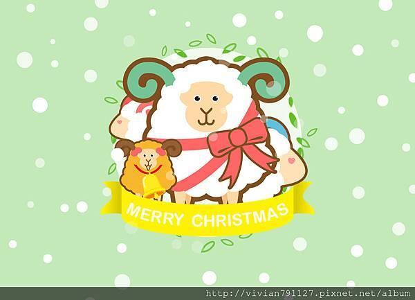 2014聖誕卡(綠-01.jpg