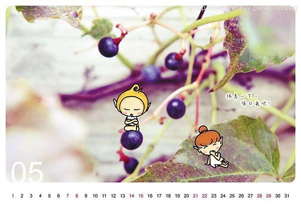 桌曆圖文排版-05.jpg