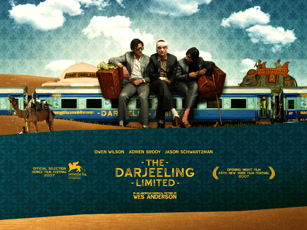The-Darjeeling-Limited-wes-anderson-601385_1024_768.jpg