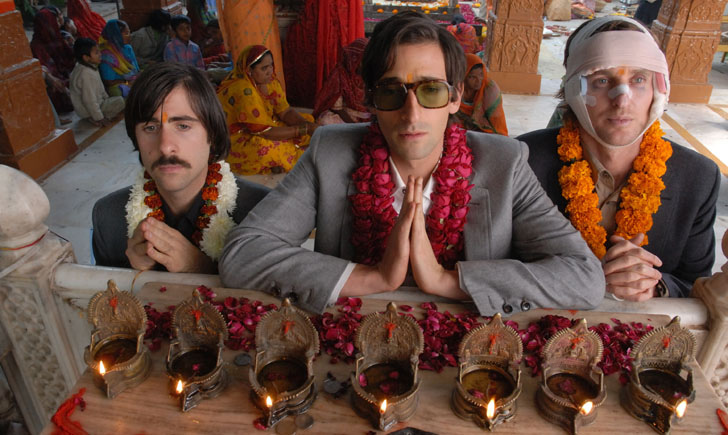 adrien brody The Darjeeling Limited.jpg