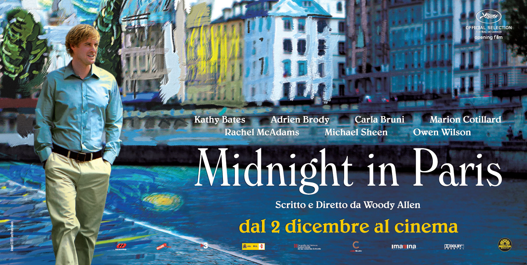 Midnight-in-Paris-foreign-movie-poster.jpg