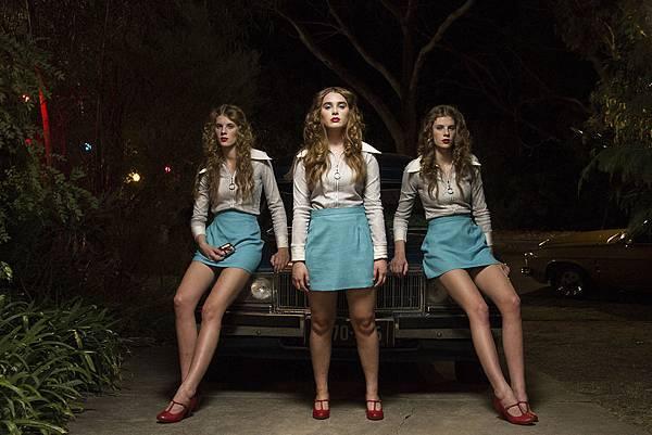 The-Triplets.jpg