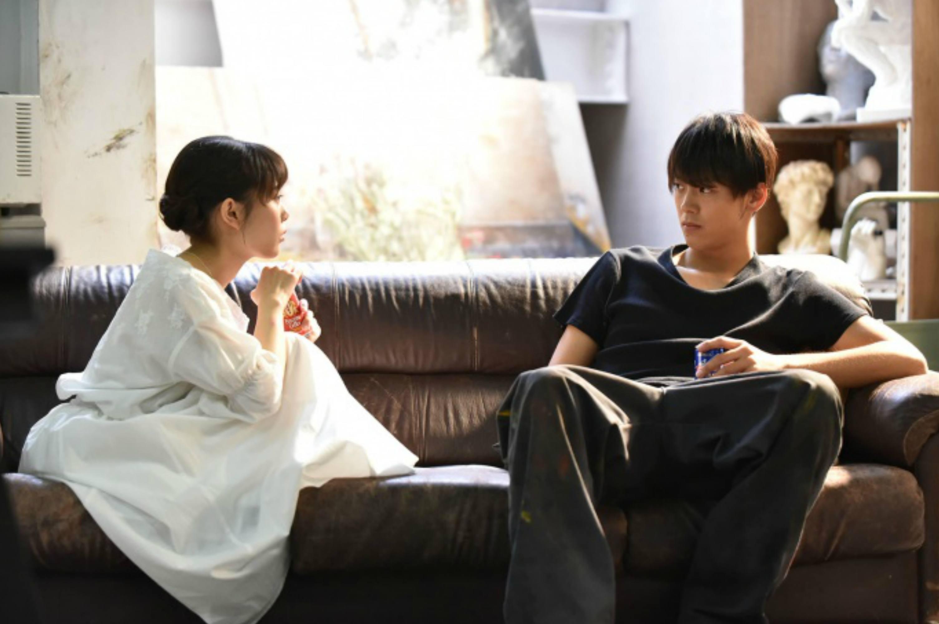 被過度保護的加穗子_第五回_劇透雷區_劇情跟進.jpg