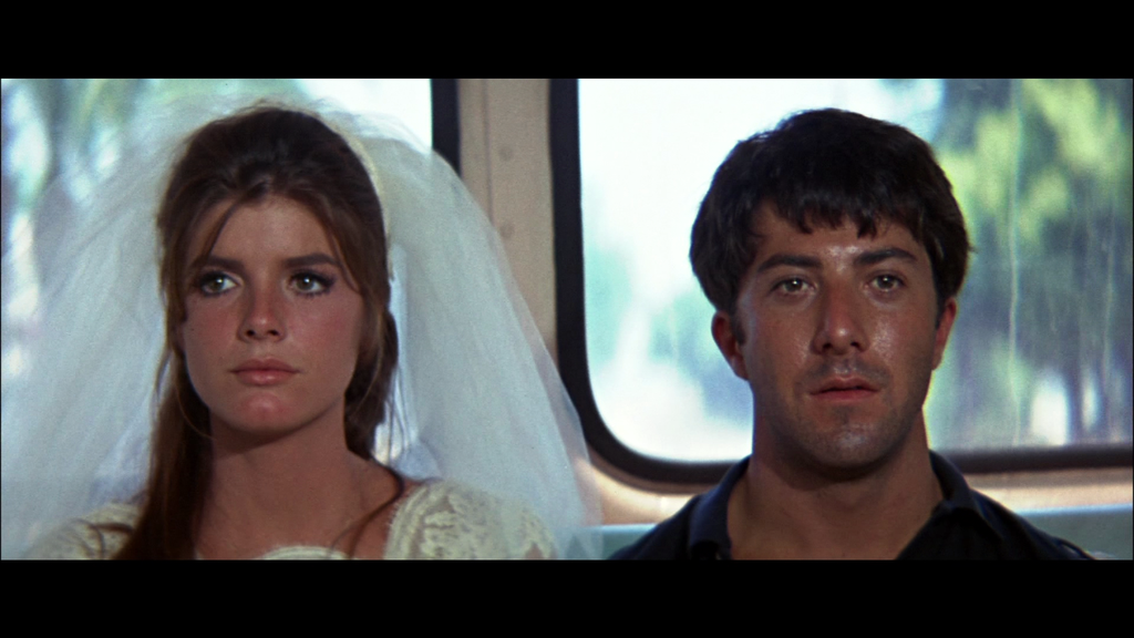 the_graduate_ending_shot_elaine_and_benjamin_on_bus.png