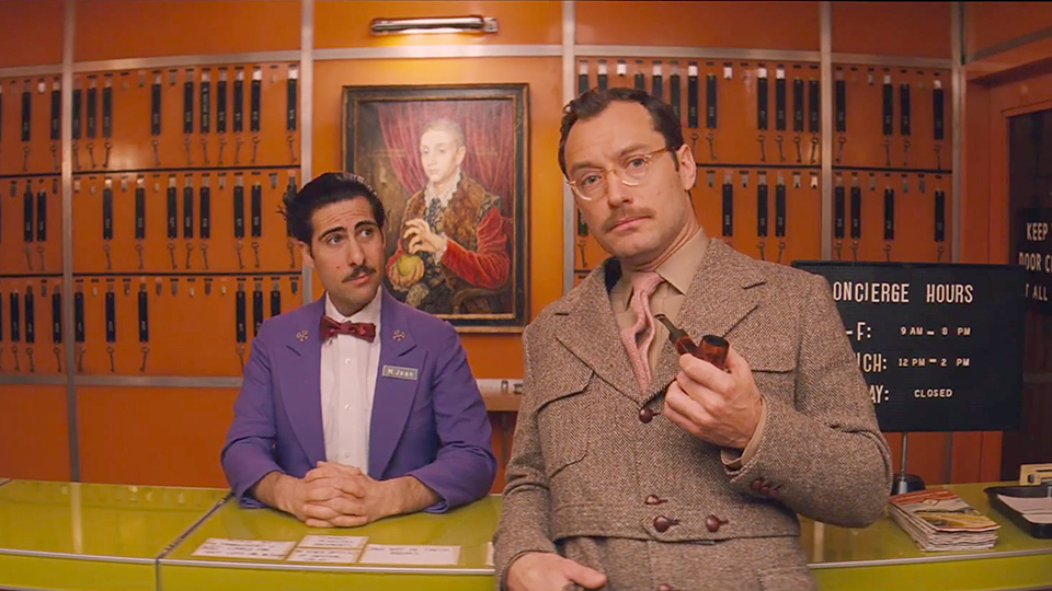 Meet-the-Cast-of-Characters-of-Wes-Andersons-The-Grand-Budapest-Hotel-0.jpg