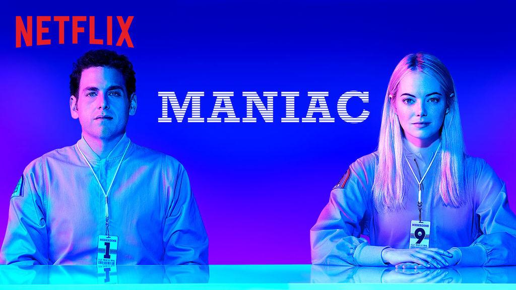 maniac-poster-wide.jpg
