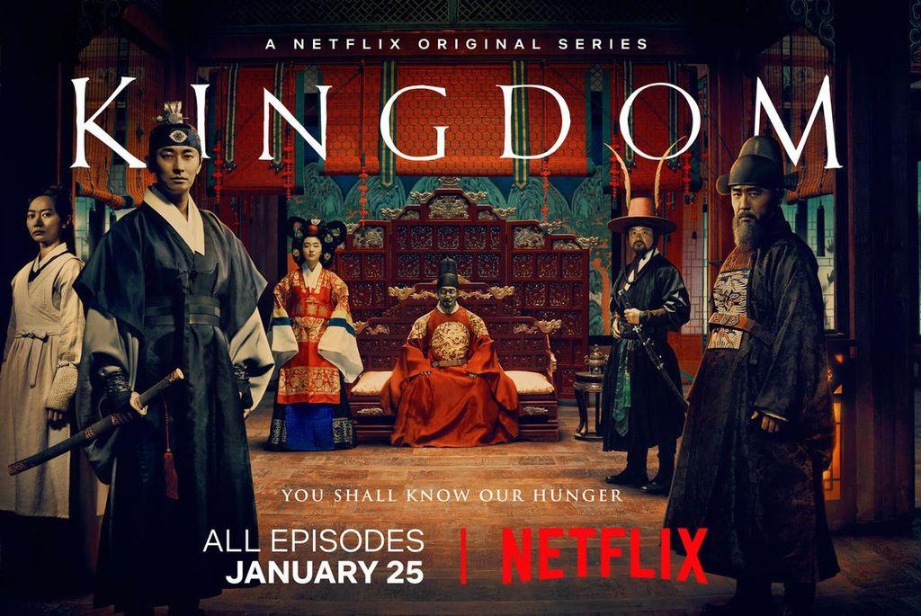 Kingdom-Subtitle-Indonesia.jpg