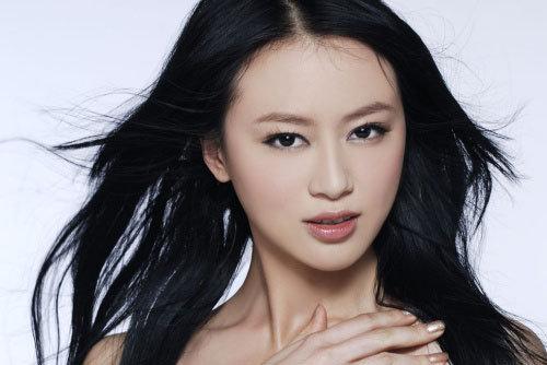 大陸體操美女兼模特兒戴菲菲01.jpg