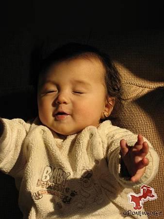 baby睡眠.jpg