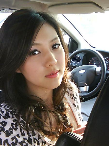 犀利人妻-薇恩 朱芯儀01.jpg