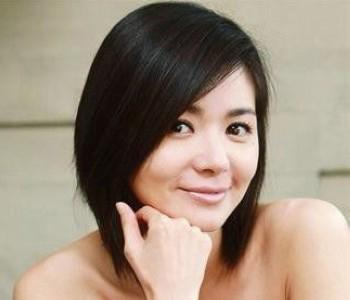 韓國女星-張瑞姬(張瑞希)02.jpg