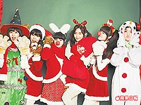韓國女子團體「T-ARA」.jpg