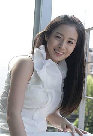 金泰熙加冕南韓第一美女04.jpg