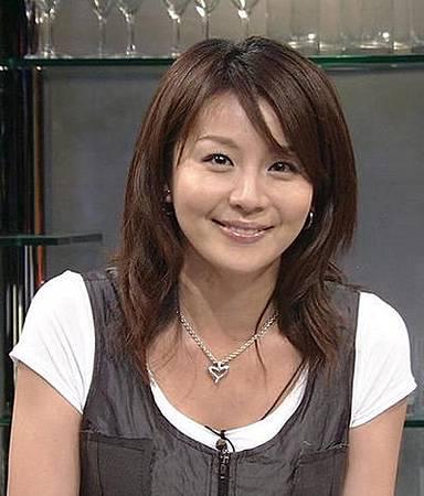 日本巨乳女主播大橋未步01.jpg