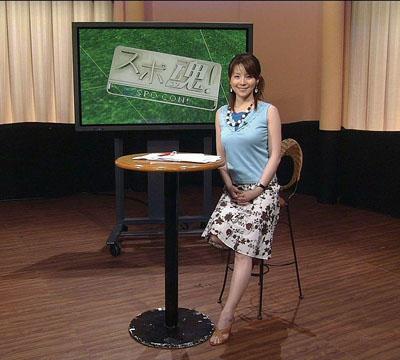 日本巨乳女主播大橋未步04.jpg