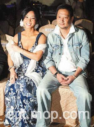 55歲的陳美鳳與男友David-02.jpg