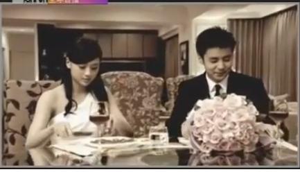 劉子千+鬼鬼吳映潔拍攝MV-唸你.JPG