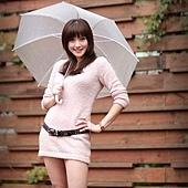 薇薇 全民最大黨-Show Girl 國中薇03.jpg