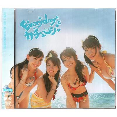 當紅女子天團AKB48.jpg