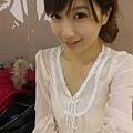 台北醫學大學正妹護士LuGo(大C洋)05.jpg