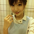 台北醫學大學正妹護士LuGo(大C洋)01.jpg