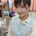 台北醫學大學正妹護士LuGo(大C洋)02.jpg