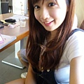台北醫學大學正妹護士LuGo(大C洋)03.jpg