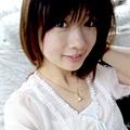 台北醫學大學正妹護士LuGo(大C洋)04.jpg