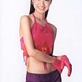蔡依林神奇胸部的發育過程08