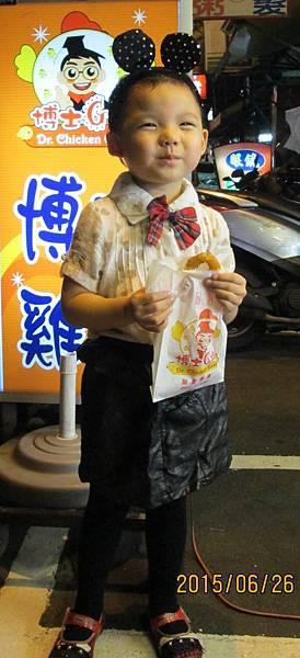 0626 博士雞排力行店-05.JPG