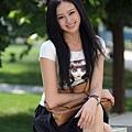 大陸體操美女兼模特兒戴菲菲04.jpg