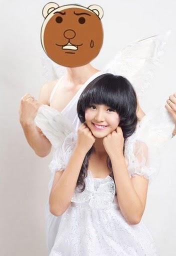 超正嫩模12歲 越南寶兒07.jpg