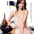 夢幻之星 陳庭妮 Annie Chen02.jpg