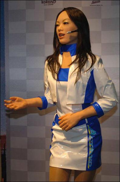 日本 美女機器人03.jpg