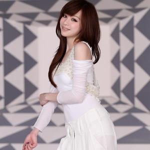 王心凌Cyndi Wang.jpg