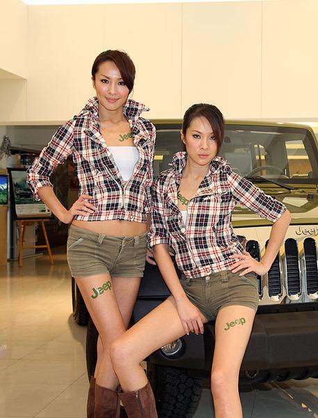 雙胞胎名模張珈禎、張珈瑜06.jpg