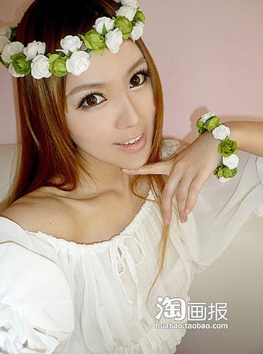 中國最性感女老師『雨花 』03.jpg