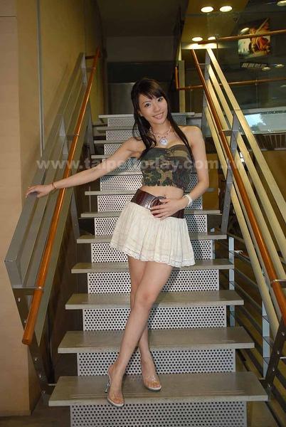王瀅,庾澄慶的外甥女05.jpg