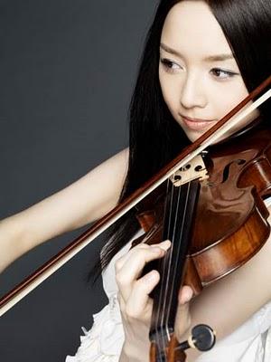「美得過火的小提琴家」宮本笑里06.jpg