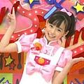 世界上最萌的廚師-福原遙02.jpg